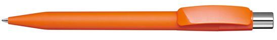 0-0017_gum_orange
