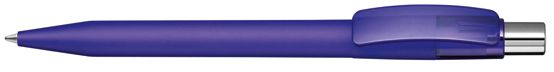 0-0017_kt_gum_violett