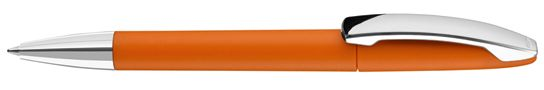0-0056_m-si_gum_orange