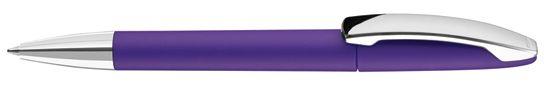 0-0056_m-si_gum_violett