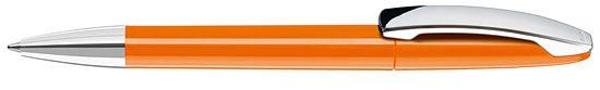 0-0056_m-si_orange