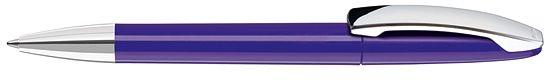 0-0056_m-si_violett