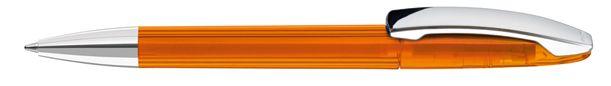 0-0056_tm-si_orange