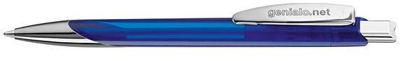 0-0058_tm-si_blau_logo