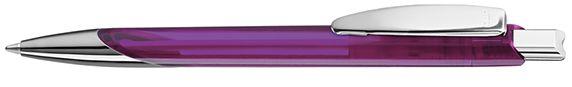 0-0058_tm-si_violett