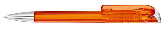0-0086_top_t-si_orange