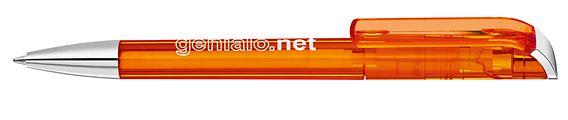 0-0086_top_t-si_orange_logo