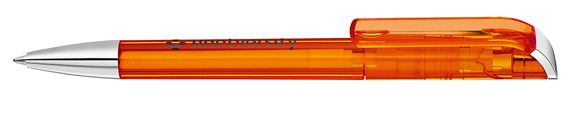 0-0086_top_t-si_orange_university