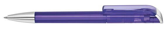 0-0086_top_t-si_violett
