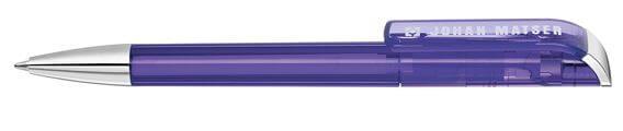 0-0086_top_t-si_violett_johanmatser