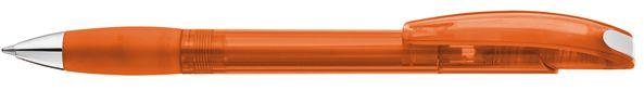 0-0112_t-si_orange