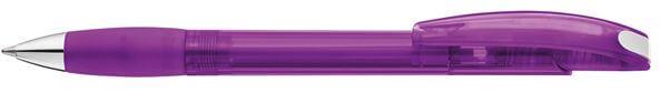 0-0112_t-si_violett