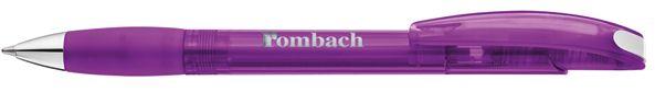 0-0112_t-si_violett_logo_rombach