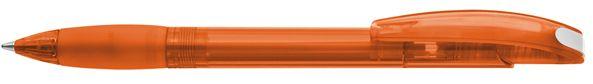0-0112_t_orange