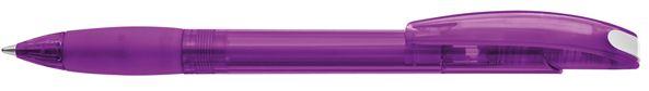 0-0112_t_violett