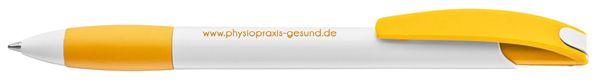 0-0112_weiss_gelb_logo