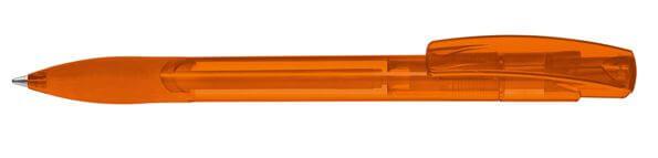 0-0531_t_orange