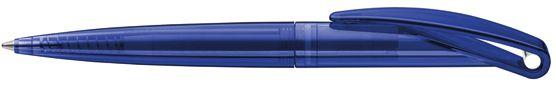 0-0660_t_dunkelblau