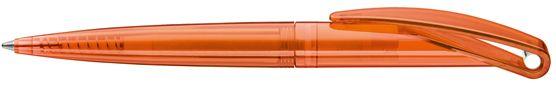 0-0660_t_orange