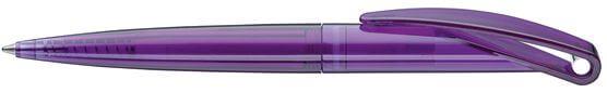 0-0660_t_violett