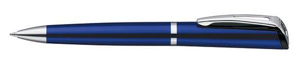 0-9150_blau