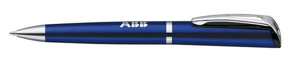 0-9150_blau_logo_abb