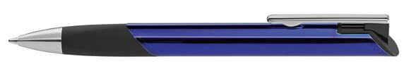 0-9930_blau