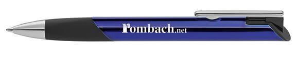 0-9930_blau_logo