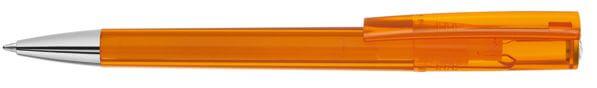 1-0047_t-si_dom_orange