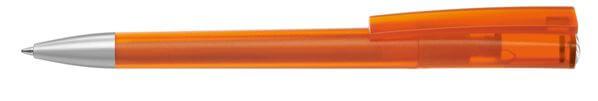 1-0048_tf-si_dom_orange